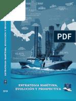 LIBRO ESTRATEGIA MARÍTIMA, EVOLUCIÓN Y PROSPECTIVA.pdf