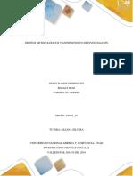 Diseño metodologico G-16.docx
