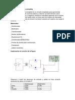 electronicos1.2
