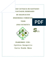 jugo de sabila.pdf