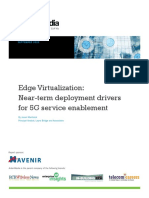 5G at the Edge_NFV_report