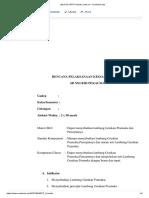 (6) (DOC) RPP Pramuka _ Dwi Rini - Academia.edu