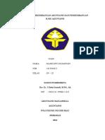 SEJARAH AKUNTANSI.doc