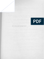 Bibiografia negocios do seculo 21