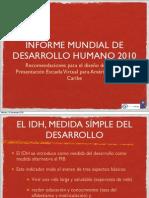 Presentacion_Presencial_2_ODM