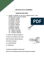 187970509-CALCULOS-EN-EL-TALADRADO-acabado-5.docx