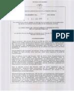 2018-08-03 Resolucion 0667 Catalogo Competencias Transversales (2)