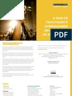 AGUIA-DIGITAL.pdf