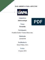 portafolio infotecnologia (1)