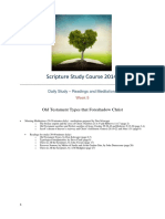 bible-study-types-readings.pdf