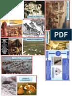 Hombres Antiguos Del Peru