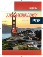 0- 19_20 NGSS Biology Front Matter Student