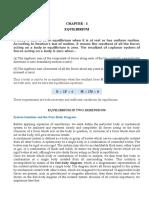 CHP 3- EQUILIBRIUM.doc
