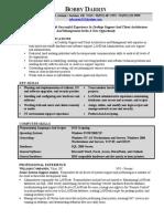 hussain cv to the public (25).pdf