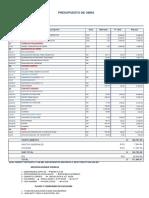 Presupuesto Cerco Perimetrico.pdf