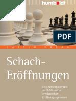 3869101520_Schach