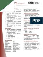 Cret.pdf
