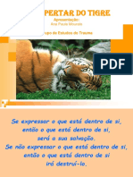 O_Despertar_do_Tigre.ppt