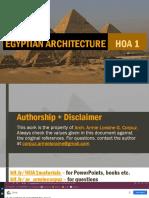 EGYPTIAN ARCHITECTURE.pdf