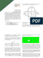 3_carlos_matus_los_cuatro_momentos_de_proceso_de_planificacion_situacional_.pdf