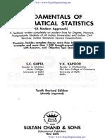 Fundamentals-of-Mathematical-Stptistics_Gupta-Kapoor-.pdf