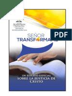 guia_JUSTICIA_DE_CRISTO.pdf