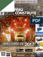 Revista PeruConstruye Edicion46 (Pag.26)