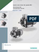 siemens_general_performance_motors_espanol.pdf