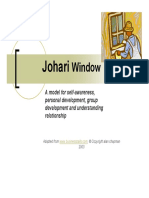 JohariExplainChapman2003.pdf