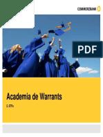 ETF....pdf
