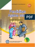 Pendidikan_Agama_Islam_I_Kelas_1_Muhammad_Imron_Taufiq_Hidayatullah_dan_Zamrotul_2011.pdf