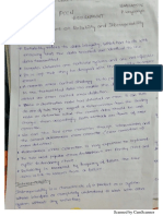 Pccn Assignment