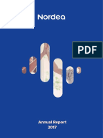 Annual Report Nordea Bank AB 2017.pdf
