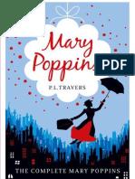 Mary Poppins De