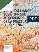 163 Alliancesovieto-nazi 2019-09-13 w