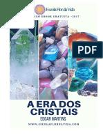 Ebook - A Era dos Cristais .pdf