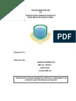 DOC-20190917-WA0000