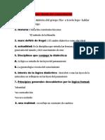 Filosofia del derecho tercera unidad.docx