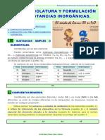 FQ4e 1 NyF Inorgánica
