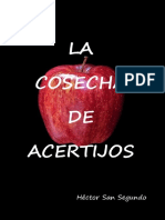 San Segundo Hector - La Cosecha De Acertijos.pdf