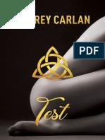 Audrey Carlan - Test.pdf