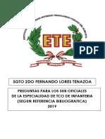 PREGUNTAS DE ESPECIALIDAD.pdf