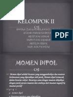 Kimfar kel 2.pptx