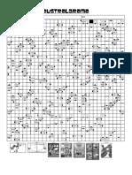 Austral Gram A - Imprimir en A3 y QUITAR La Opcion Economode[1]