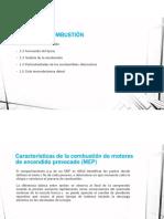 tarea08042019.pdf
