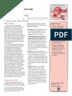9.376-Gluten-Free-Baking (1).pdf