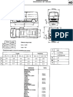 MR225MASTER4.pdf