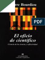 EL OFICIO DEL CIENTIFICO PIERRE BOURDIEU.pdf