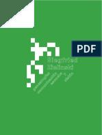 Zielinski Siegfried - Genealogias Comunicacion Escucha Y Vision.PDF