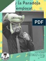 Lito y la ParadojaTemporal.pdf